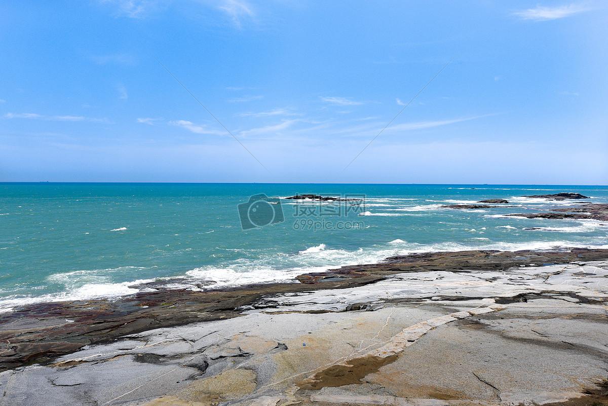 金沙湾摄影图片免费下载_自然/风景图库大全_编号-摄