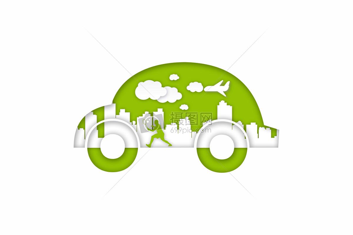 标签: 环境环保背景珍惜资源生态自然空气环保大气保护环境