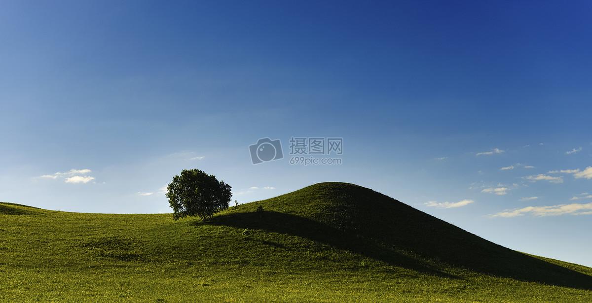 孤独摄影图片免费下载_自然/风景图库大全_编号-摄