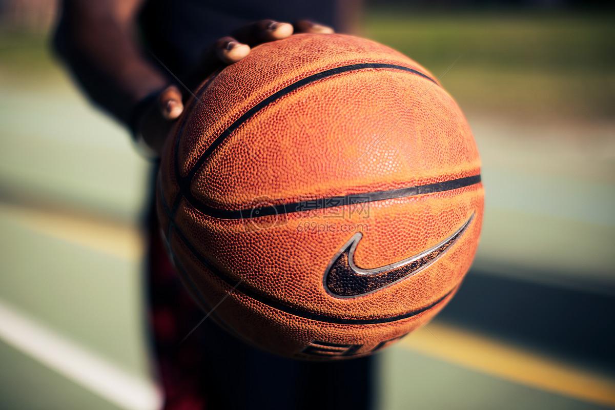 篮球运动壁纸图片素材_免费下载_jpg图片格式_vrf高清