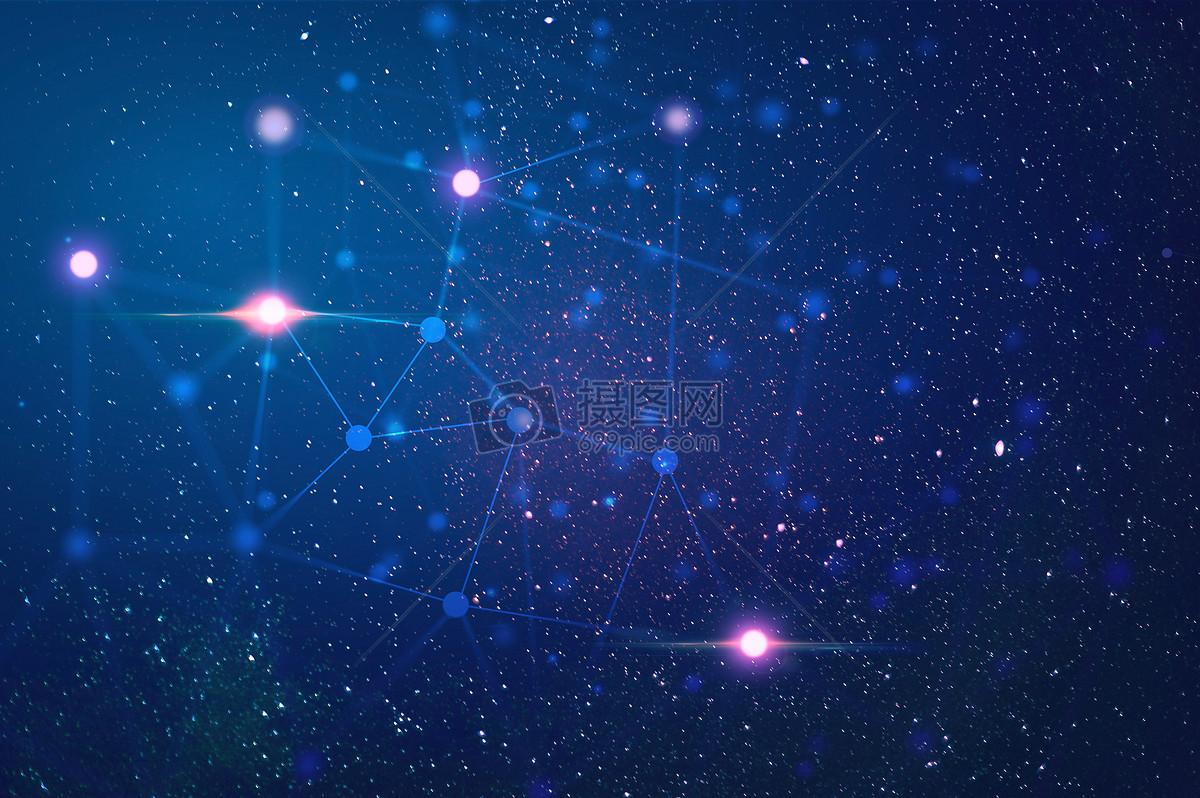 宇宙背景图片_宇宙背景素材_宇宙背景高清图片_摄