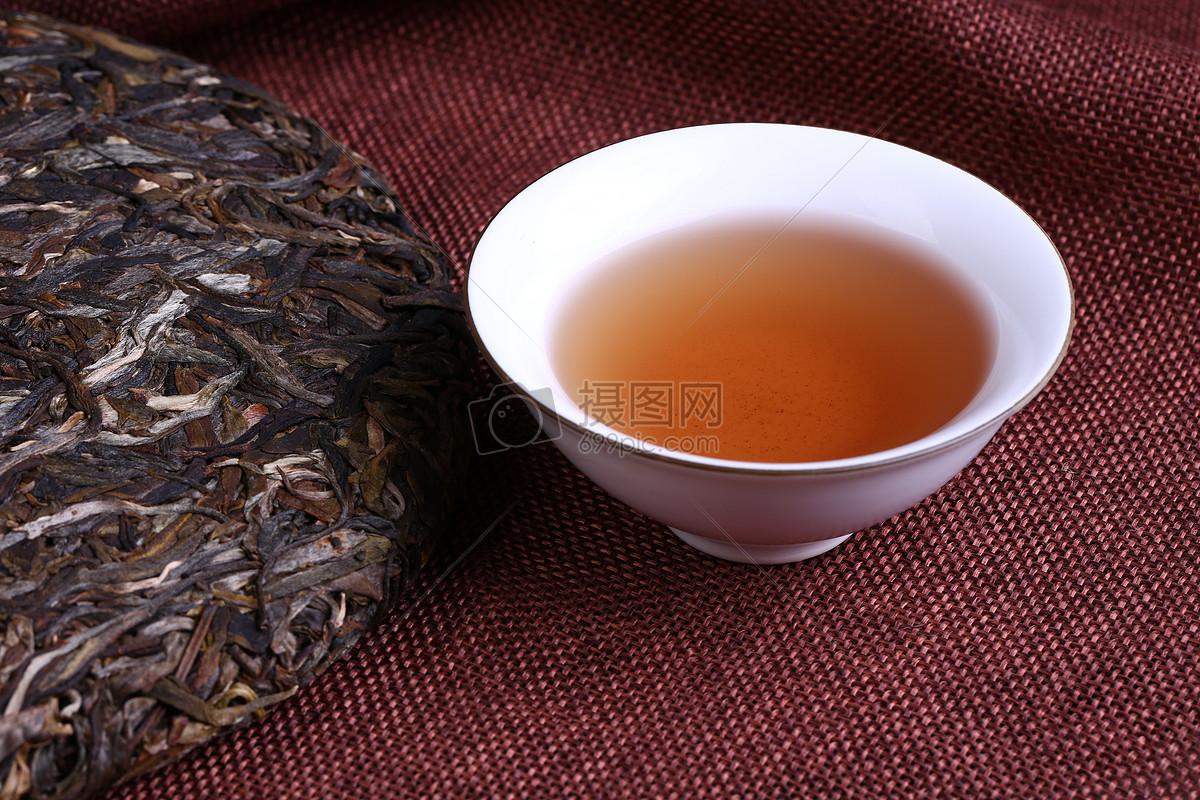 红茶茶汤摄影图片免费下载_背景/素材图库大全_编号