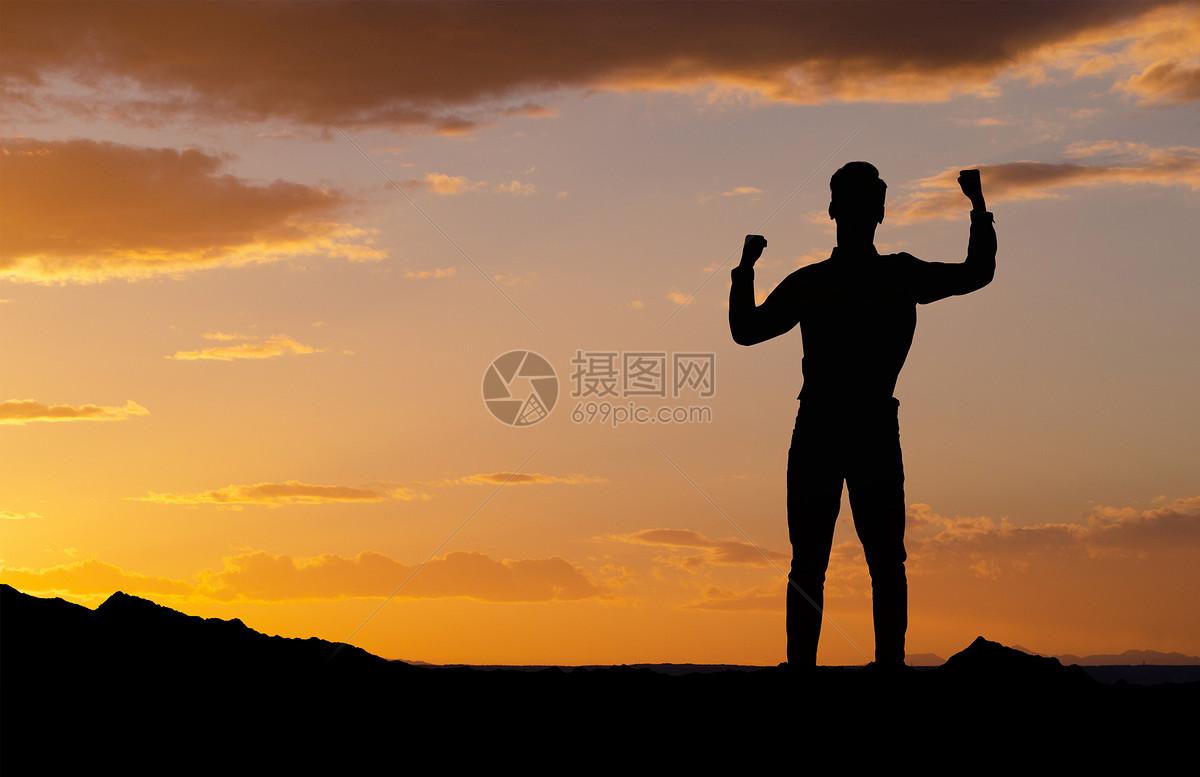 背负梦想图片素材_免费下载_jpg图片格式_vrf高清图片