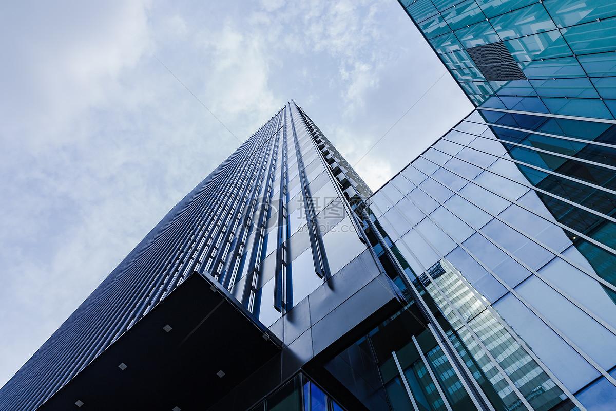 商务大楼建筑图片免费下载 版权申明:本网站所有vrf协议图片及素材均