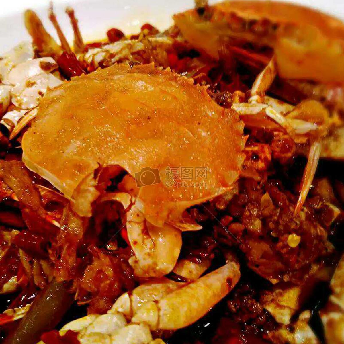 标签: 食物香辣螃蟹爆炒烹饪海鲜螃蟹图片螃蟹图片免费下载 版权申明