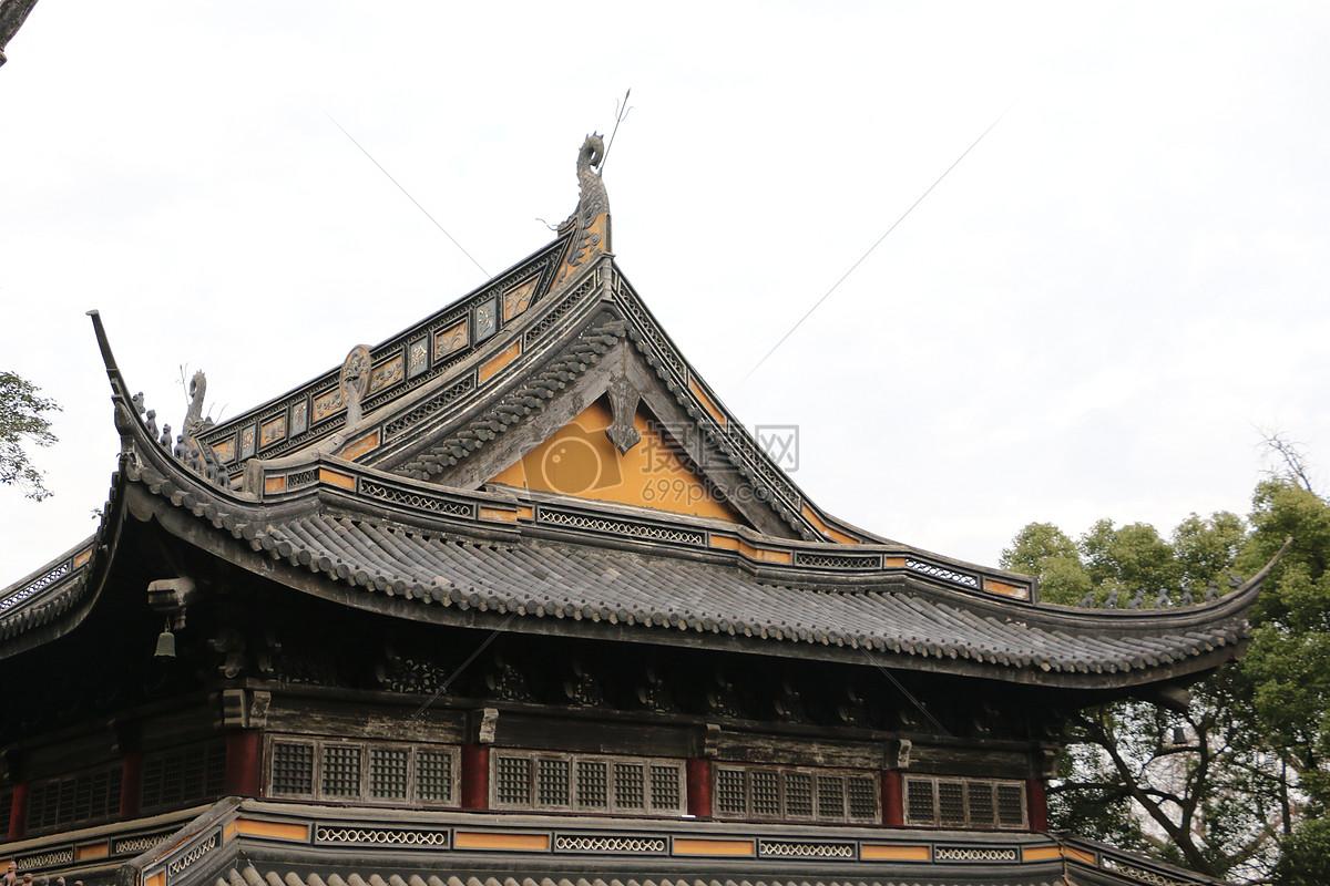 標簽: 房屋瓦片建筑屋頂屋檐傳統建筑屋檐圖片建筑屋檐圖片免費下載