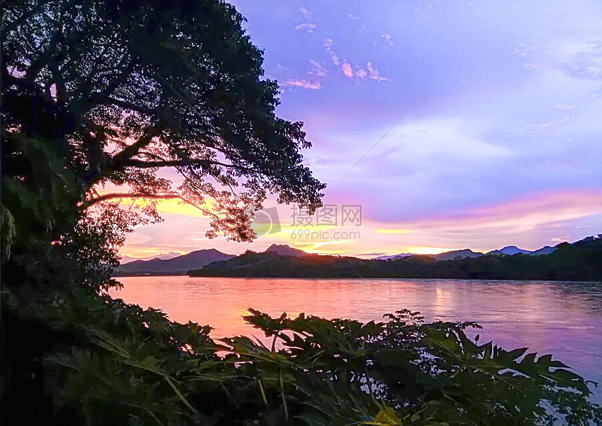 美丽山水风景jpg