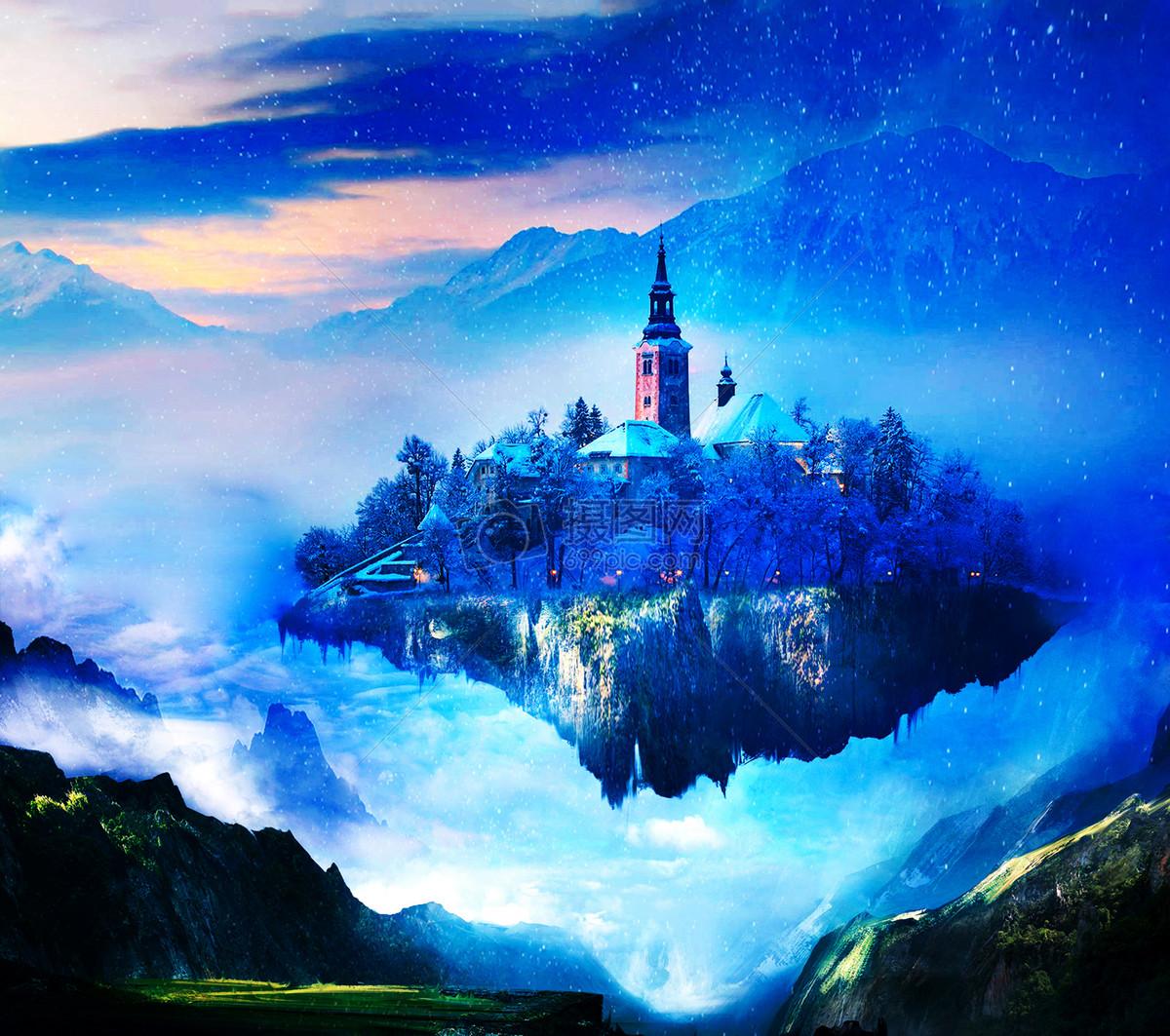 天空 之 城 陶 笛 版