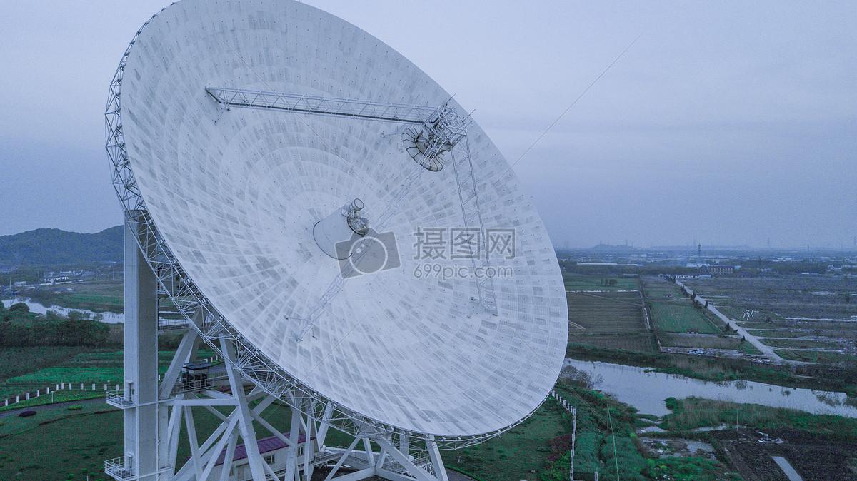 望远镜摄影图片免费下载_自然/风景图库大全_编号-摄