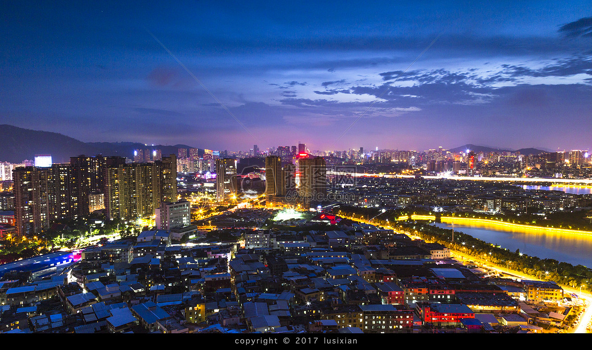 上海创意城市网络