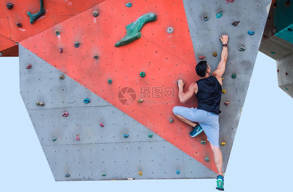 攀登的人图片素材_免费下载_jpg图片格式_vrf高清图片