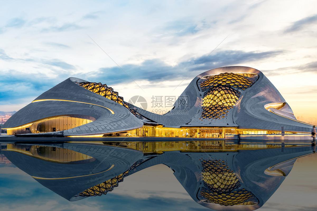 大剧院优秀设计哈尔滨大剧院图片哈尔滨大剧院图片免费下载显示全部 >