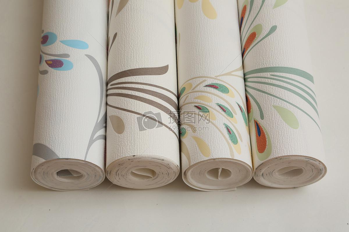 微信朋友圈 qq空间 新浪微博  花瓣 举报 标签: 一卷卷起墙布墙纸淘宝