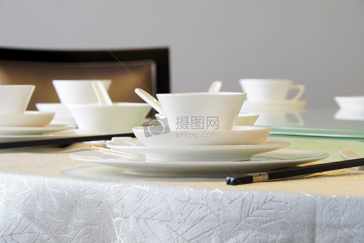 中餐餐具图片素材_免费下载_jpg图片格式_vrf高清图片