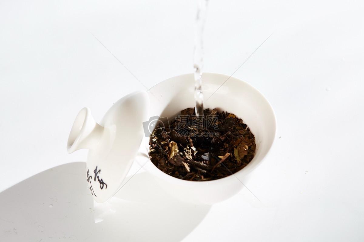 茶春茶碧螺春老君眉头春茶老君眉茶泡茶图片老君眉茶泡茶图片免费下载