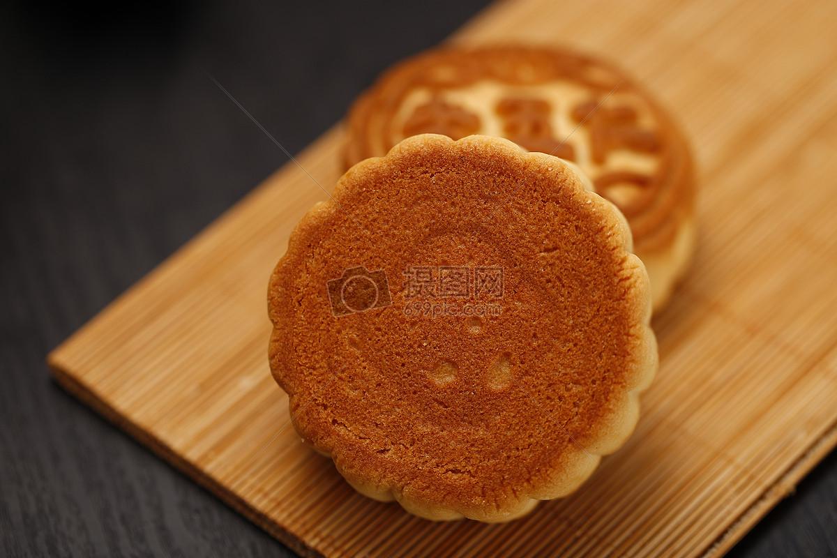 五仁月饼图片素材_免费下载_jpg图片格式_vrf高清图片
