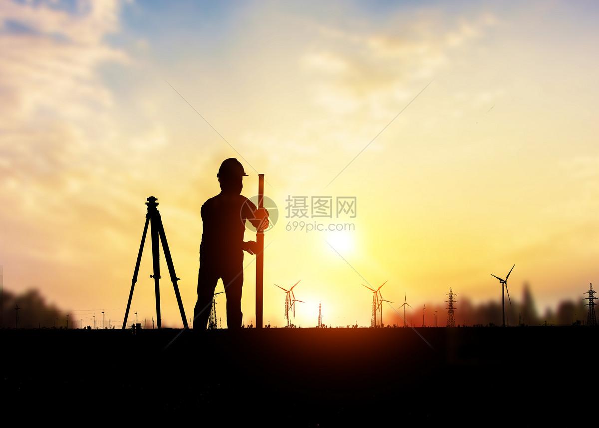 测绘摄影图片免费下载_建筑图库大全_编号500514487