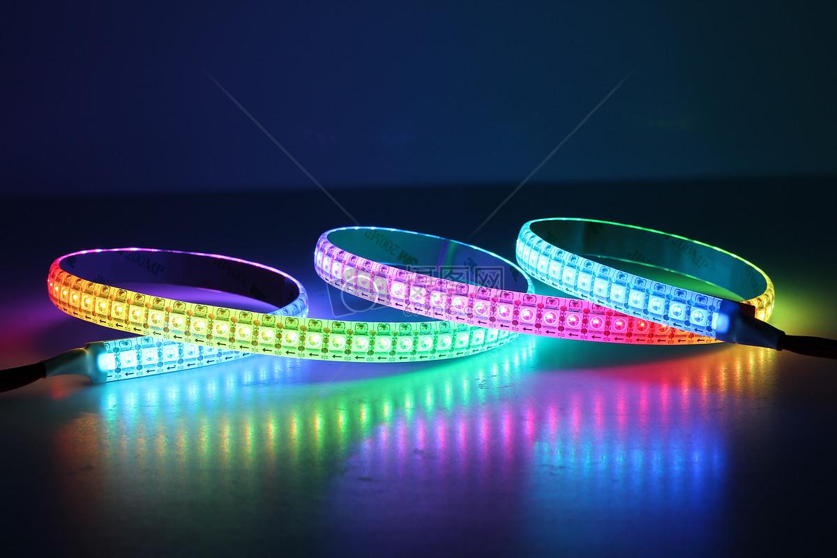标签: 蓝色魔术灯带绿色红色彩色灯带 显示全部 >>rgb灯带led灯带led