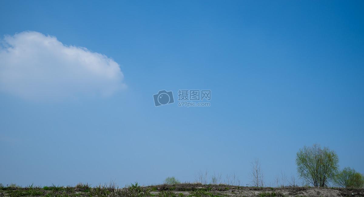 背景 壁纸 风景 天空 桌面 1200_649