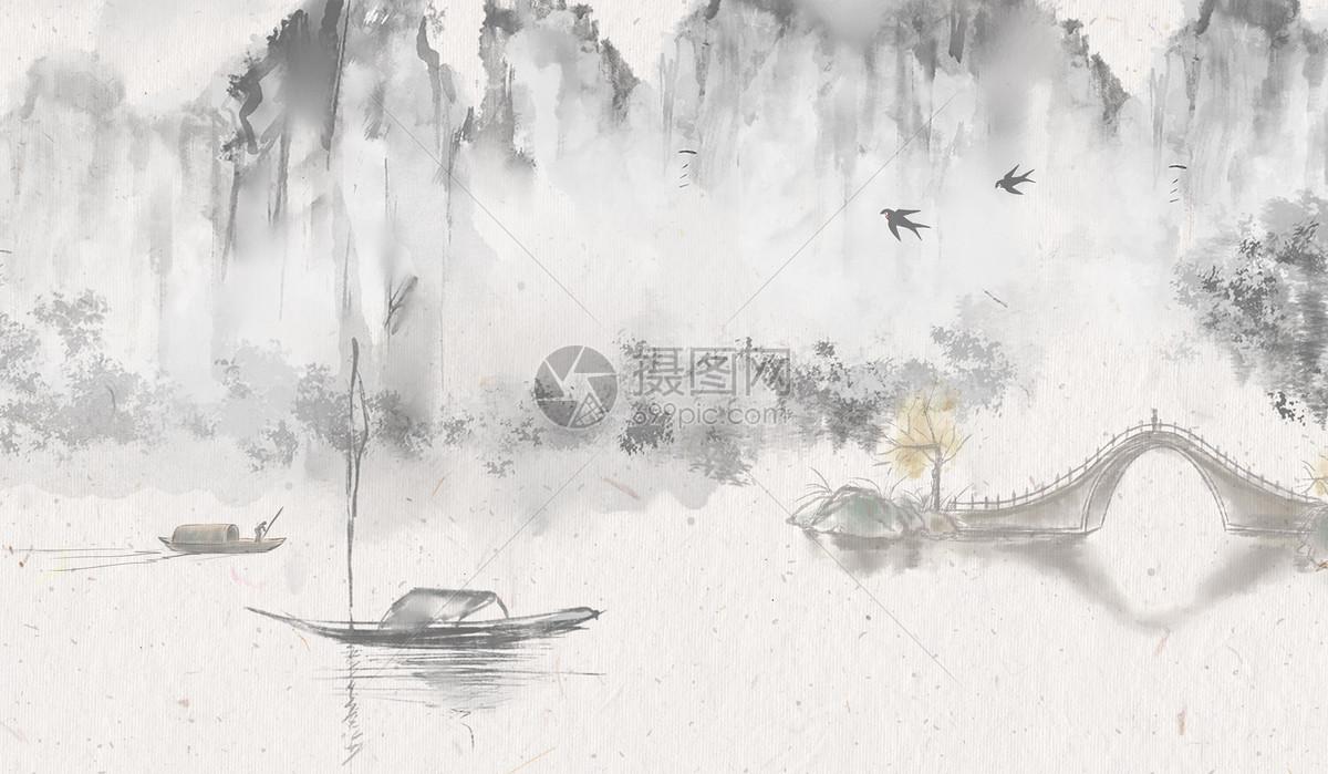 中国传统文化与国学图片素材_免费下载_jpg图片格式