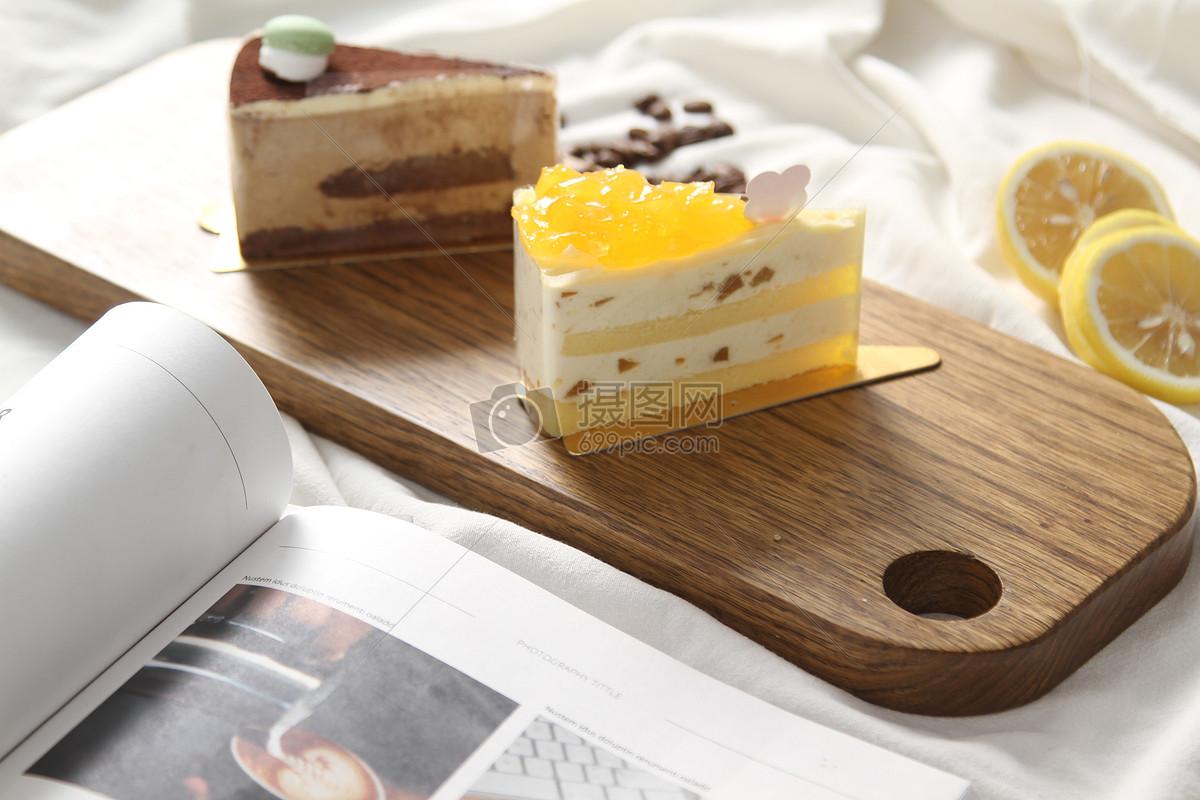 标签: 美味白底美食芝士蛋糕食物蛋糕桌布柠檬蛋糕托盘巧克力蛋糕