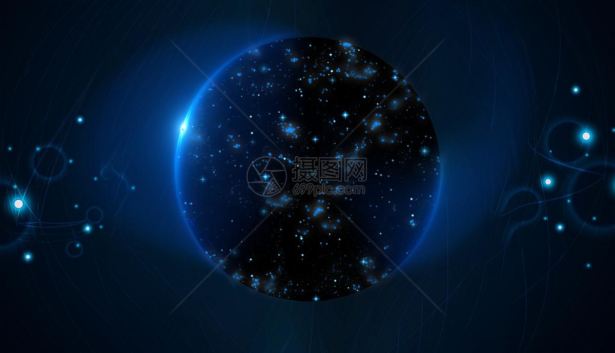 星际智能科技感背景图片素材_免费下载_jpg图片格式_vrf高清图片