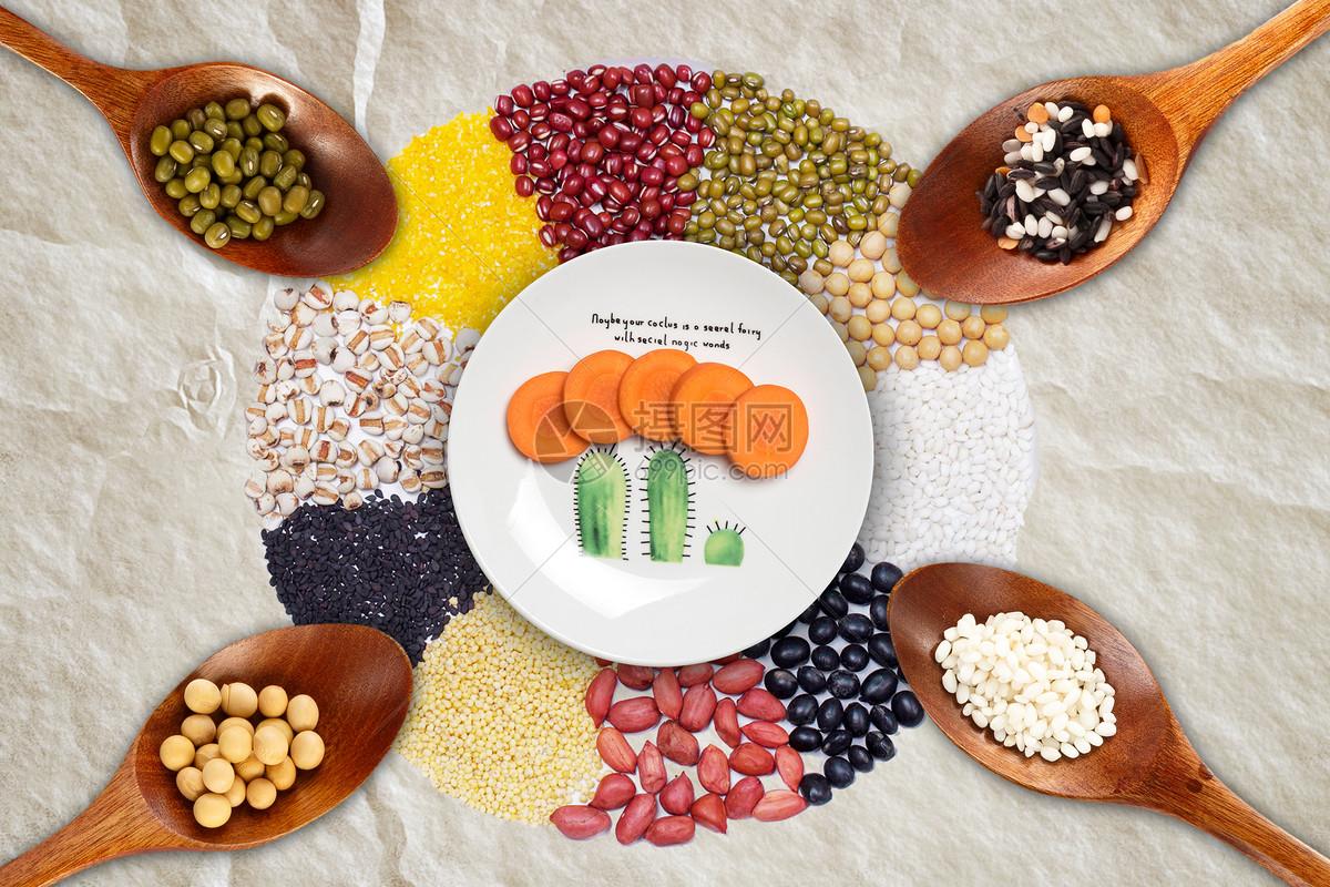饮食健康图片素材_免费下载_jpg图片格式_vrf高清图片