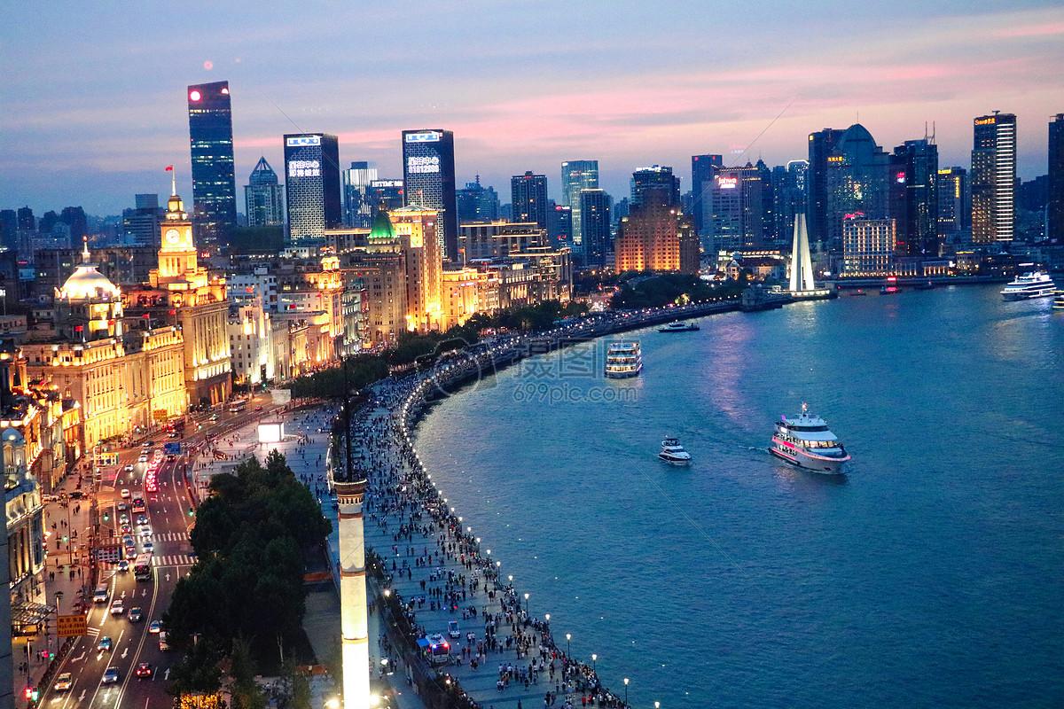 """""""外滩 上海""""的图片搜索结果"""