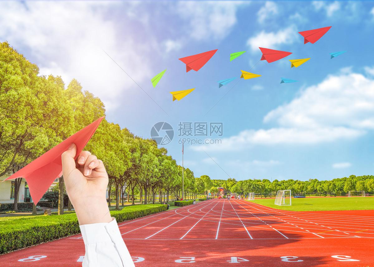 梦想起飞图片素材_免费下载_jpg图片格式_vrf高清图片