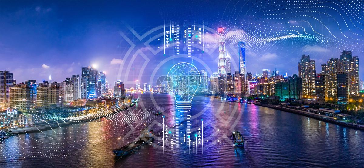 城市大数据图片素材_免费下载_jpg图片格式_vrf高清