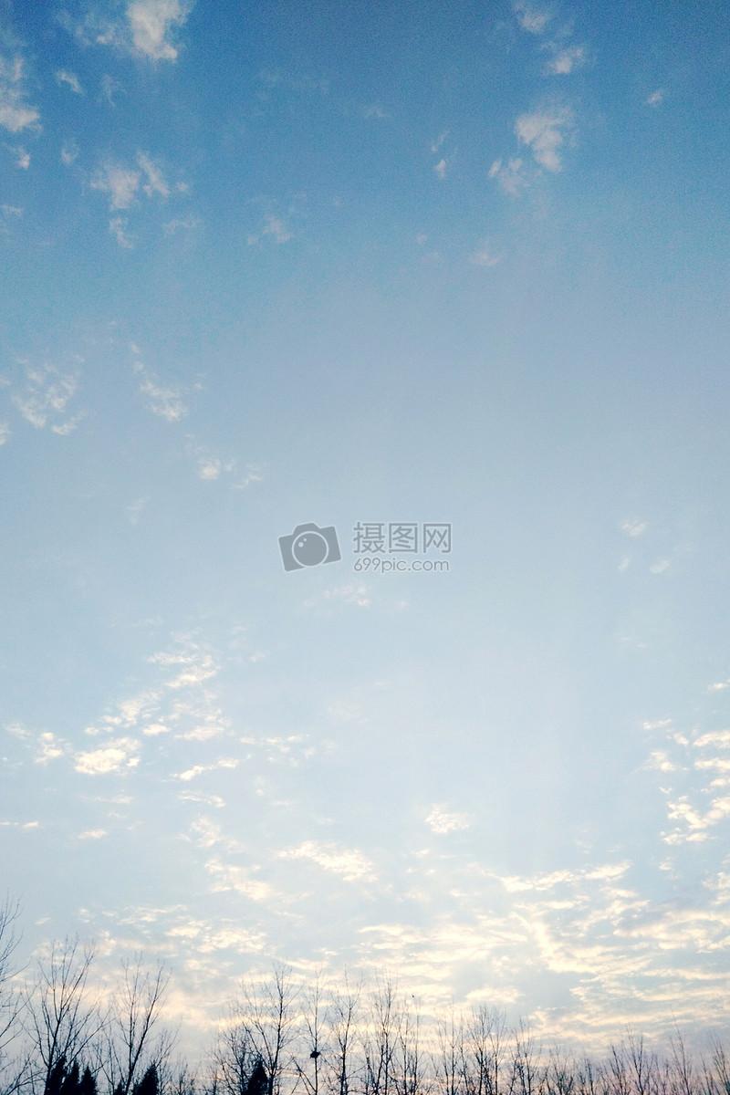 背景 壁纸 风景 天空 桌面 800_1200 竖版 竖屏 手机