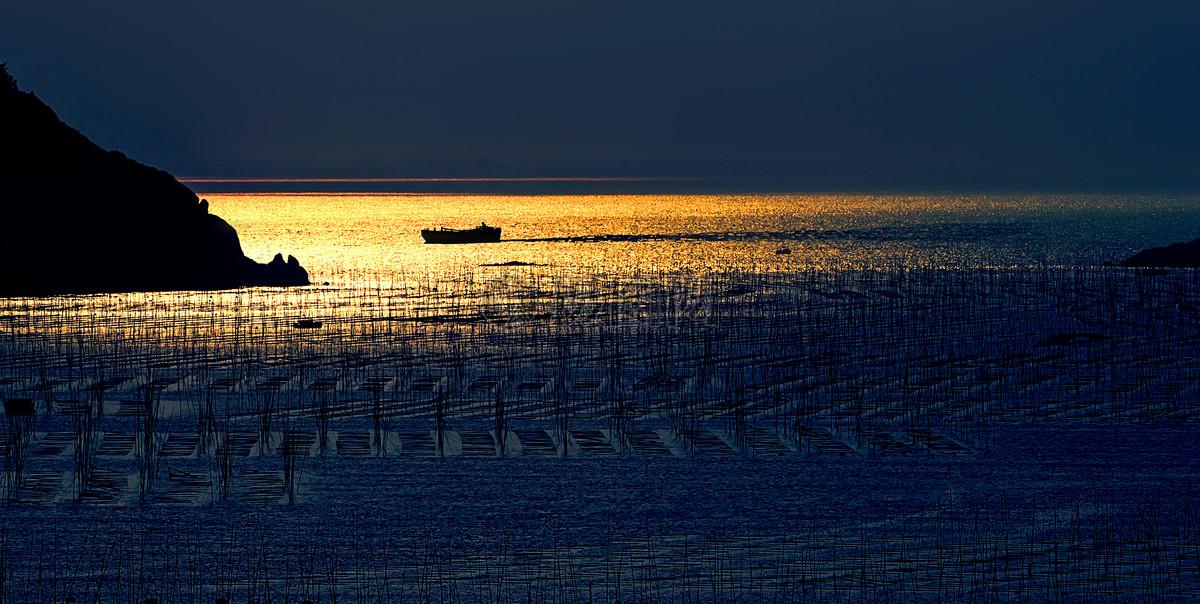 大海,阳光,船摄影图片免费下载_自然/风景图库大全