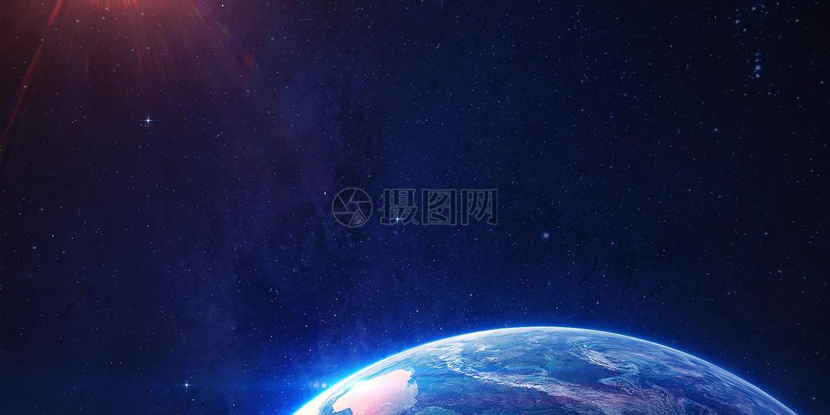 科技星球背景摄影图片免费下载_背景/素材图库大全