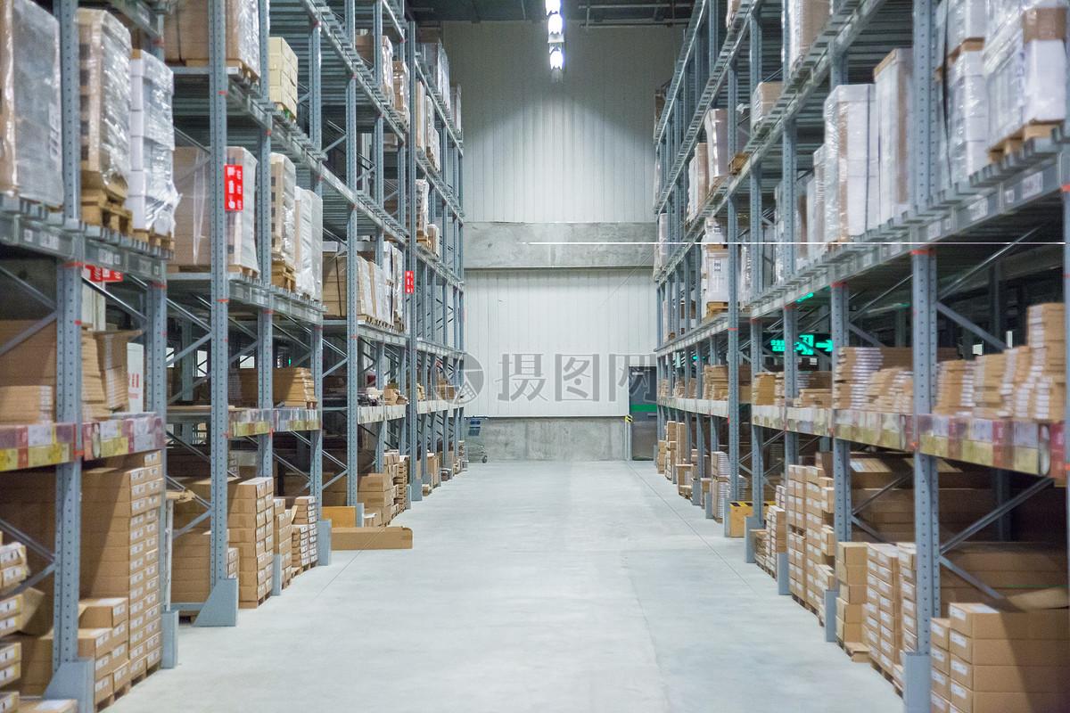 图片 照片 自然风景 工厂的仓库.jpg