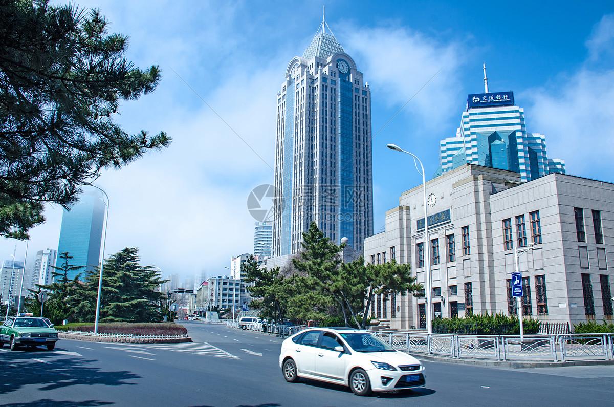 青岛摄影图片免费下载_自然风景图库大全_编号-摄