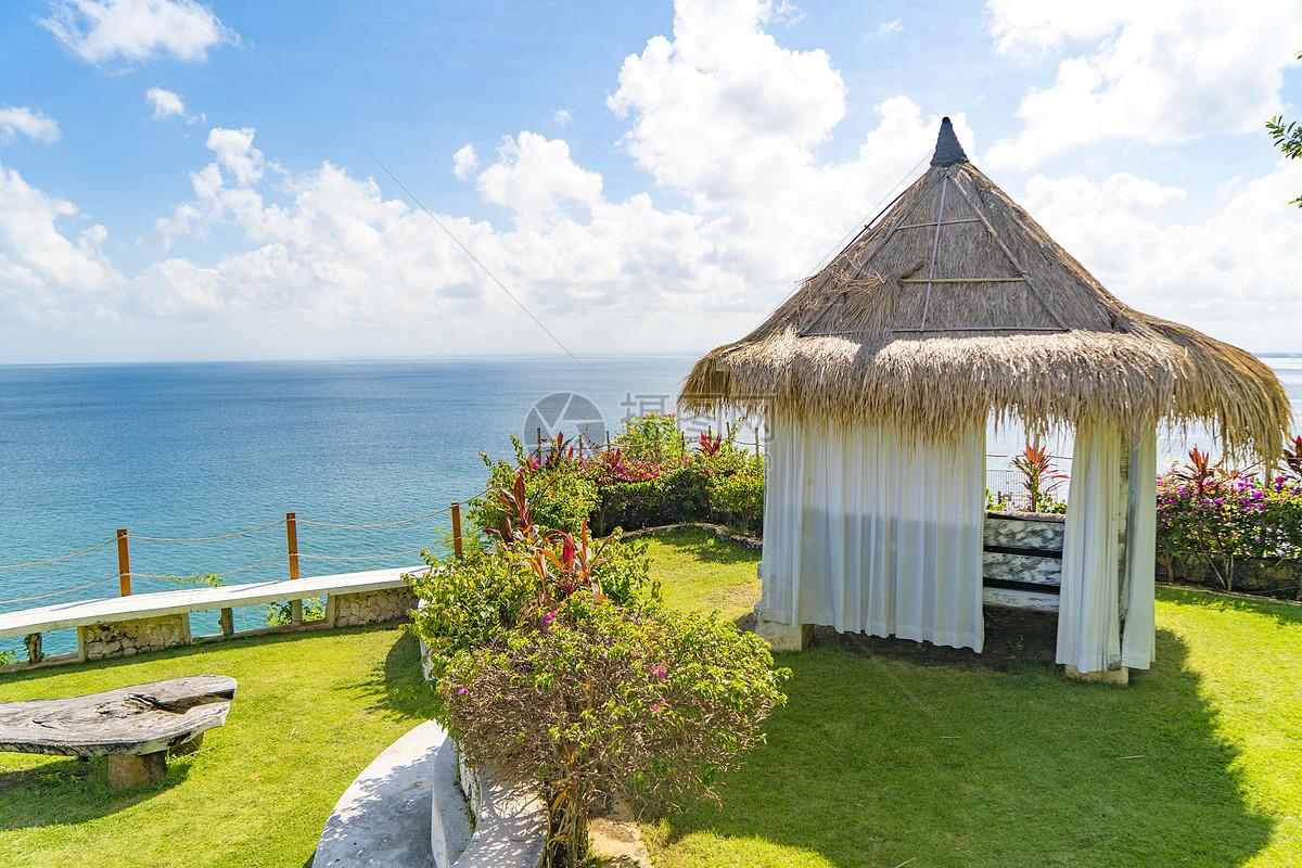 图片 照片 旅游度假 巴厘岛悬崖酒店.jpg