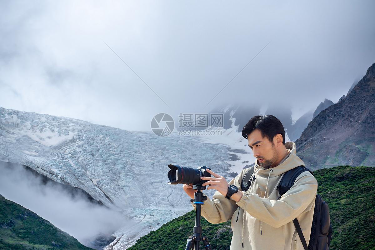 登山图片素材_免费下载_jpg图片格式_vrf高清图片500657884_摄图网