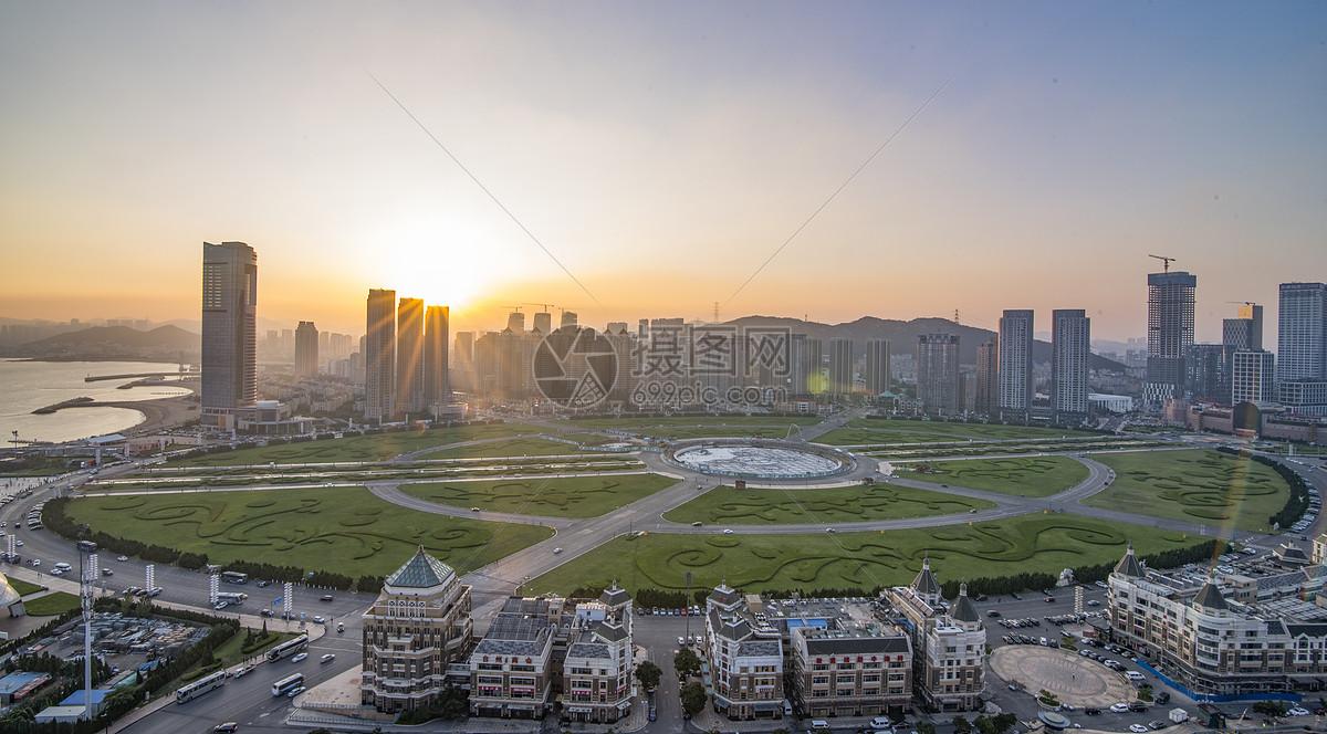 唯美图片 建筑地标 现代城市大连jpg  分享: qq好友 微信朋友圈 qq