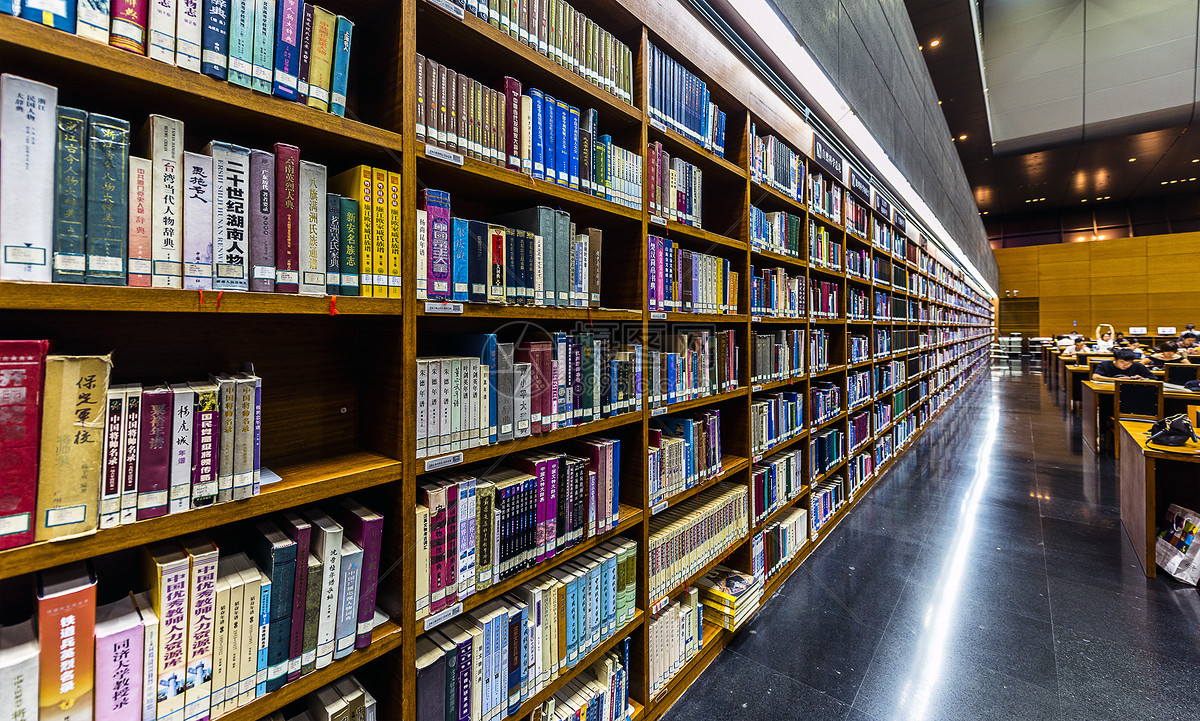 国家图书馆图片素材_免费下载_jpg图片格式_vrf高清