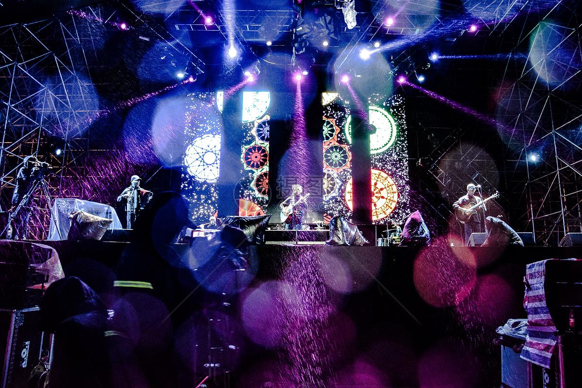 东海音乐节图片素材_免费下载_jpg图片格式_vrf高清