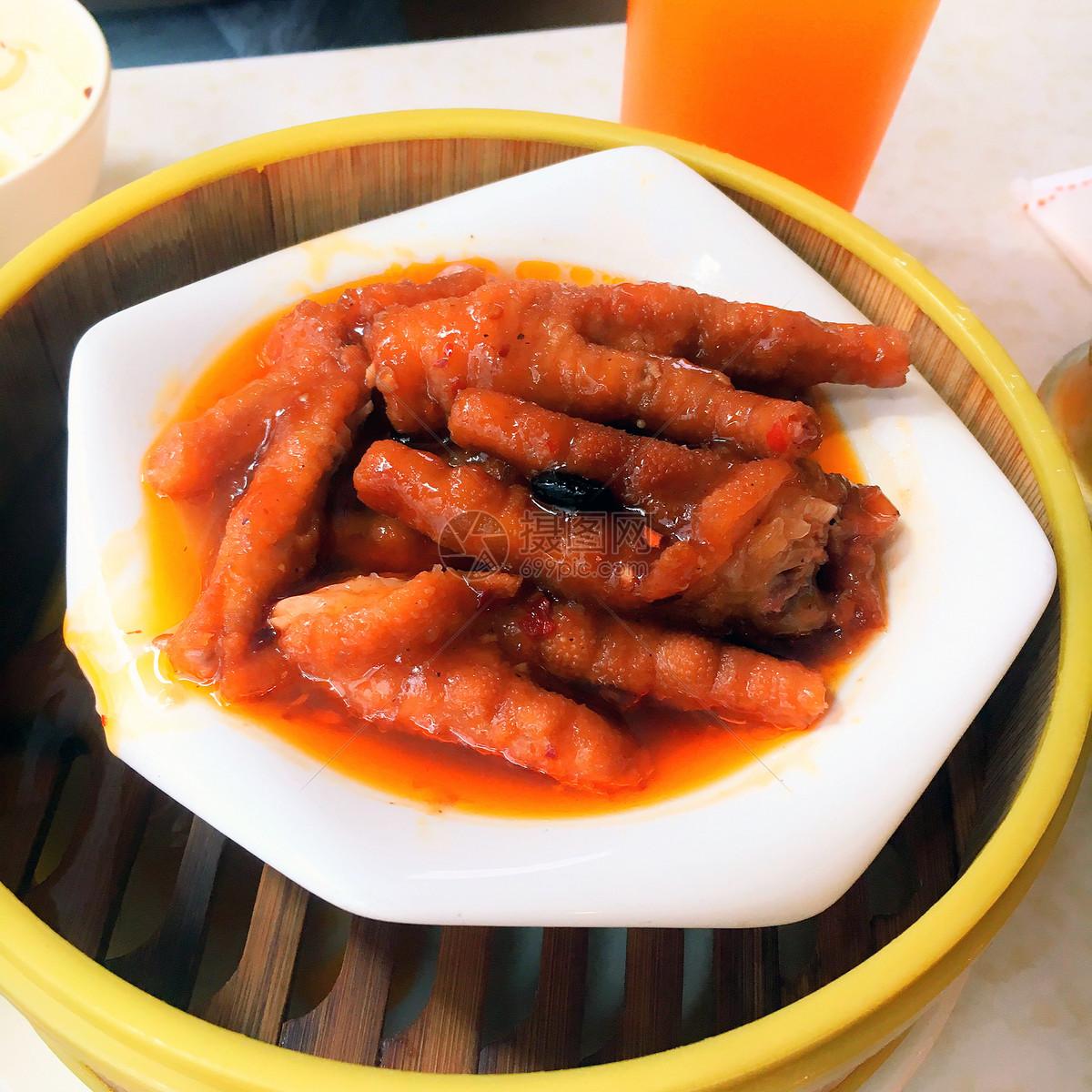 唯美图片 餐饮美食 港式早茶jpg  分享: qq好友 微信朋友圈 qq空间图片