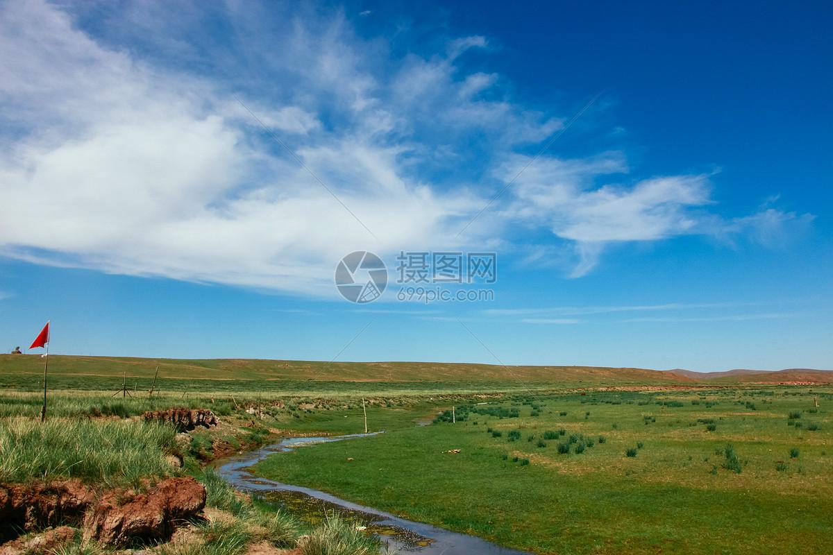 唯美图片 自然风景 内蒙古美景jpg  分享: qq好友 微信朋友圈 qq空间