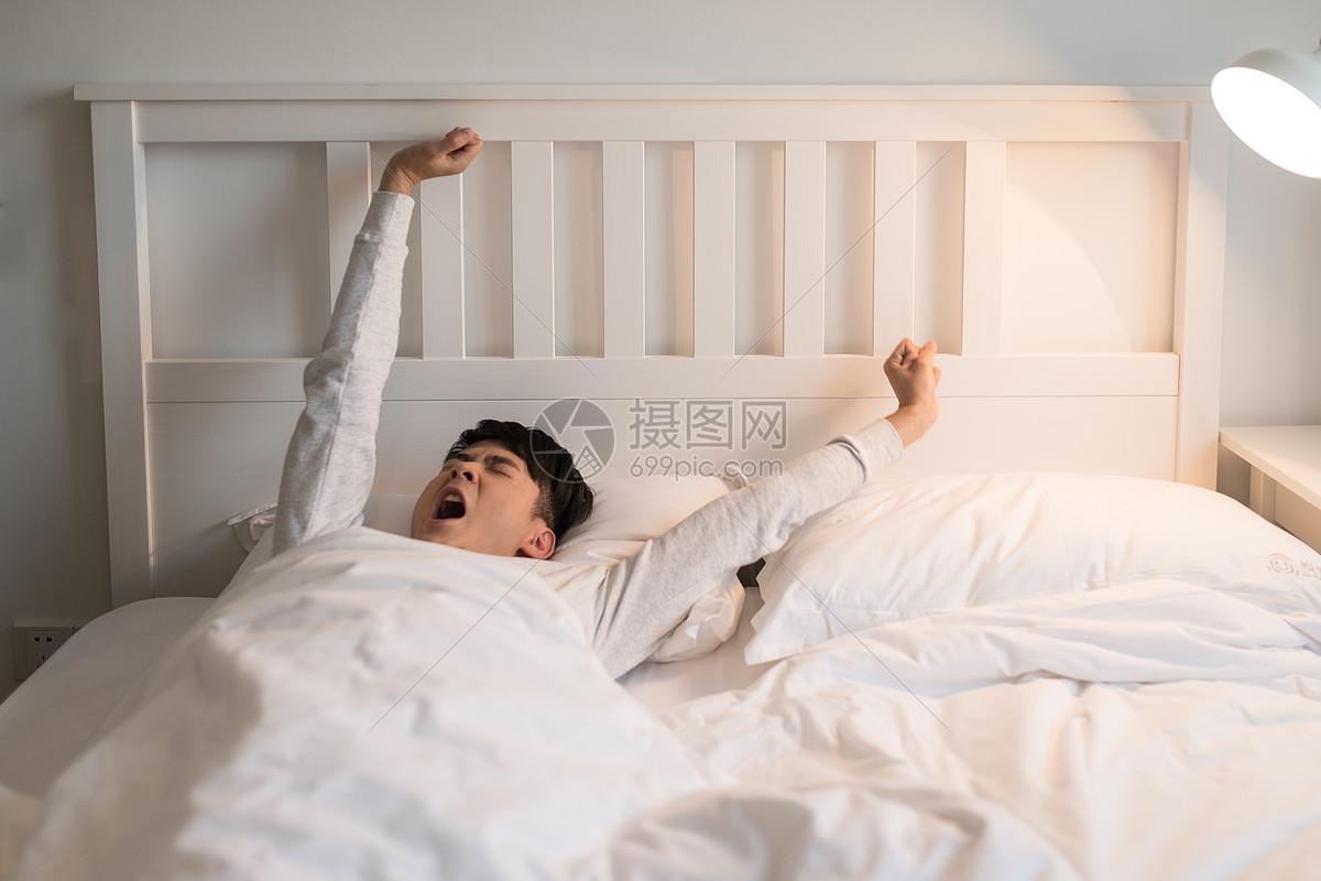 qq好友 微信朋友圈 qq空间 新浪微博  花瓣 举报 标签: 睡觉起床睡眠