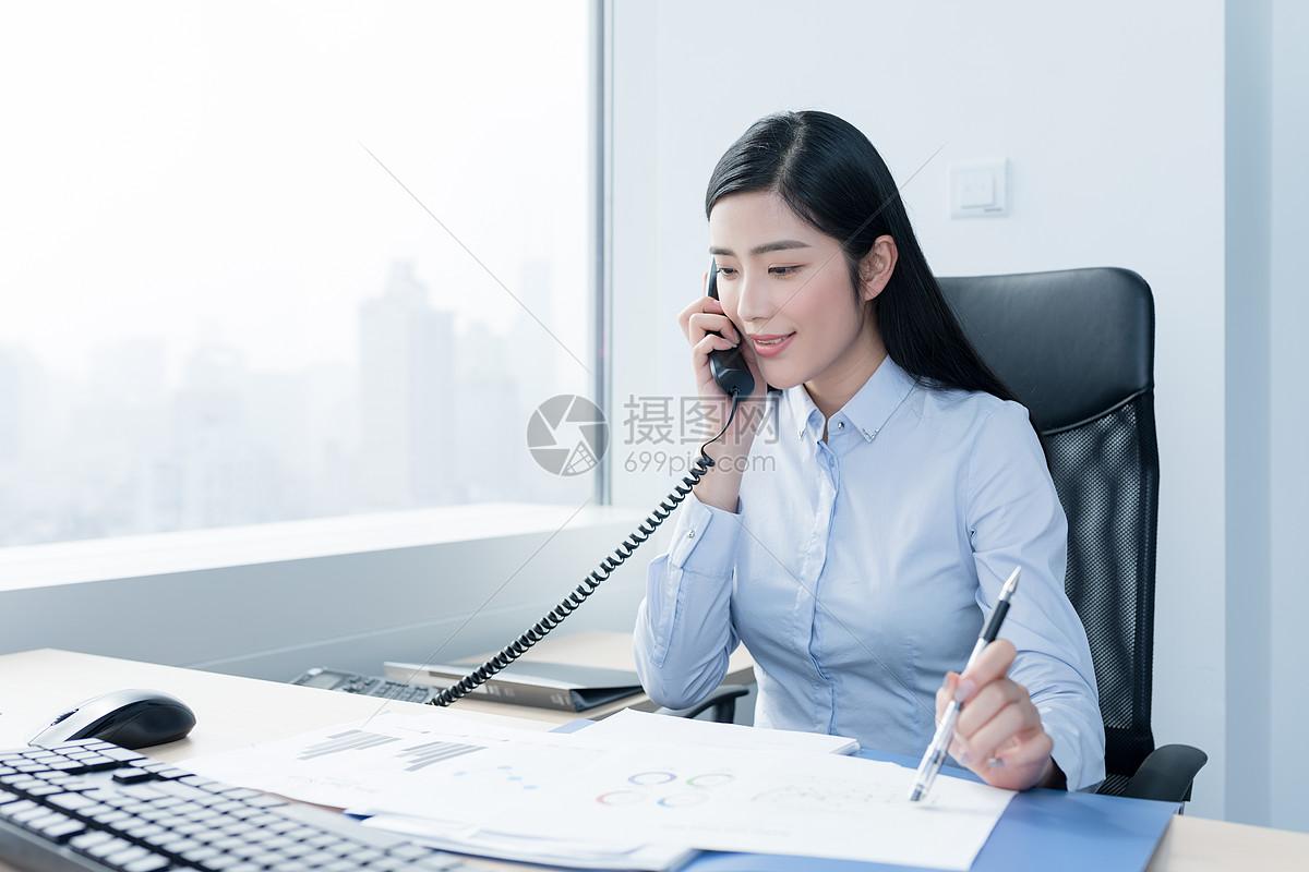 职业女性工作照片_职场女性图片免费下载 显示全部 >>客服图片精英图片办公图片工作图片