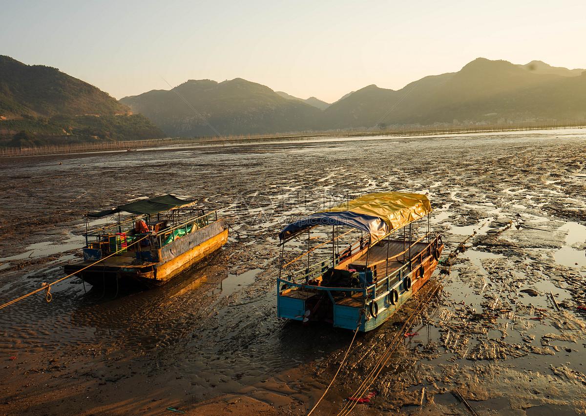 新浪微博  花瓣 举报 标签: 阳光风景自然美海洋户外旅行大海霞浦海边