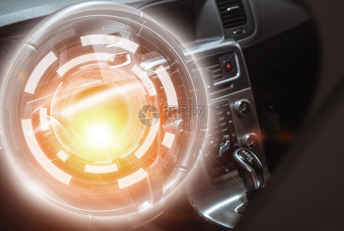 智能交通图片_智能交通素材_智能交通高清图片_摄