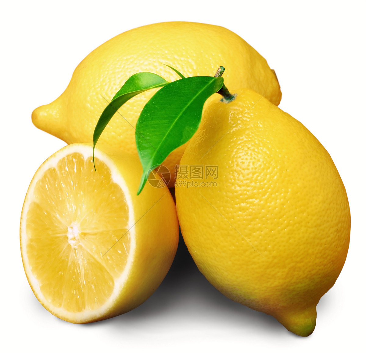 唯美图片 餐饮美食 柠檬jpg  分享: qq好友 微信朋友圈 qq空间 新浪
