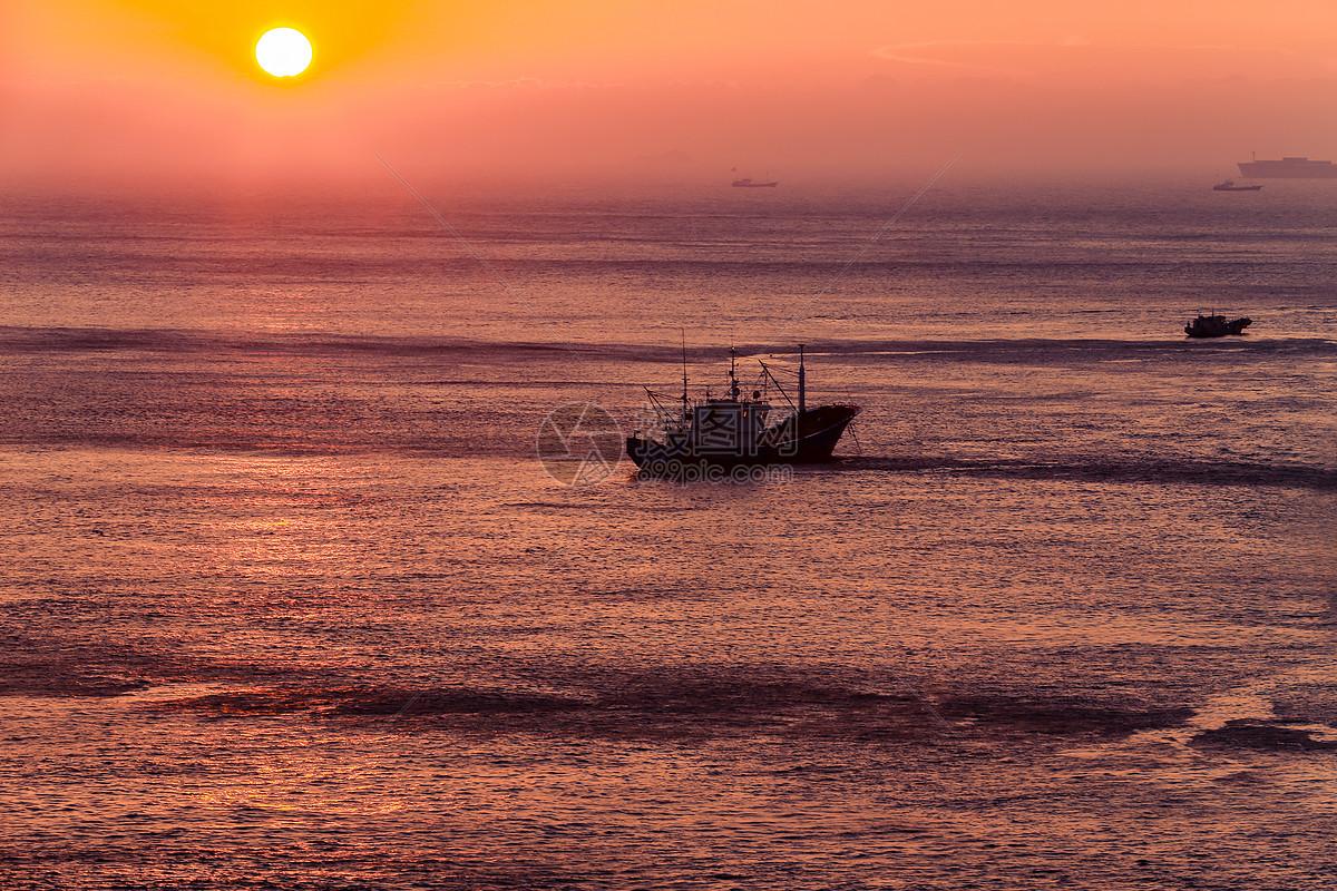 舟山海景图片素材_免费下载_jpg图片格式_vrf高清图片