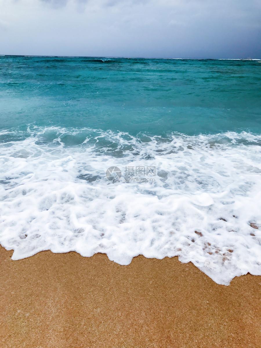 图片 照片 自然风景 巴厘岛美景jpg  分享: qq好友 微信朋友圈 qq空间