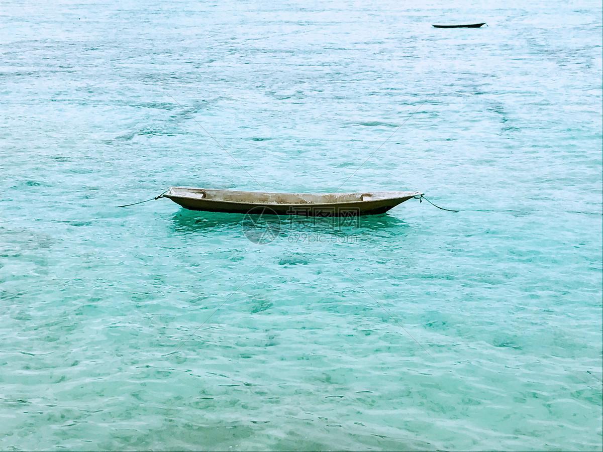 照片 自然风景 巴厘岛美景jpg  分享: qq好友 微信朋友圈 qq空间 新浪